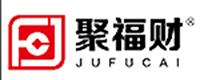 聚福财logo