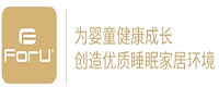 芙儿优logo