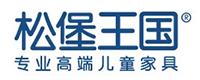 松堡王国logo